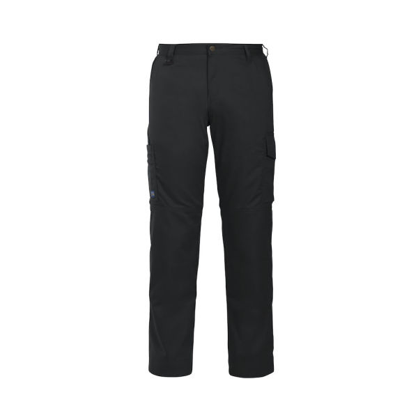 PROJOB 2500 PANTS LADIES