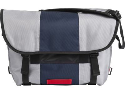 Nylon polyester (900D) laptoptas