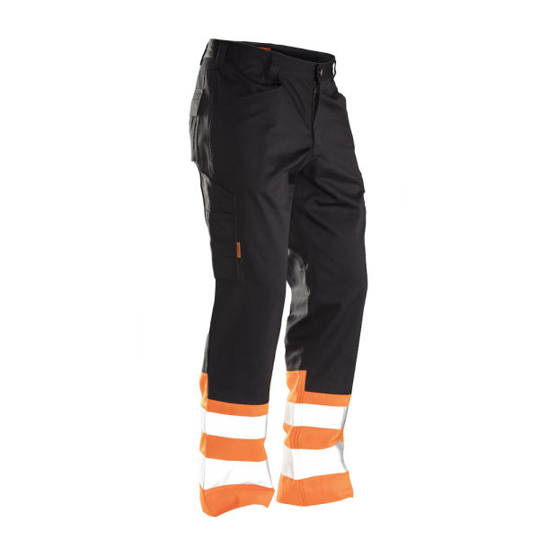 2314 Hv Service Trousers