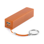 Power Bank Kanlep - NARA - S/T