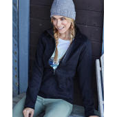 Outdoor Fleece Jacket