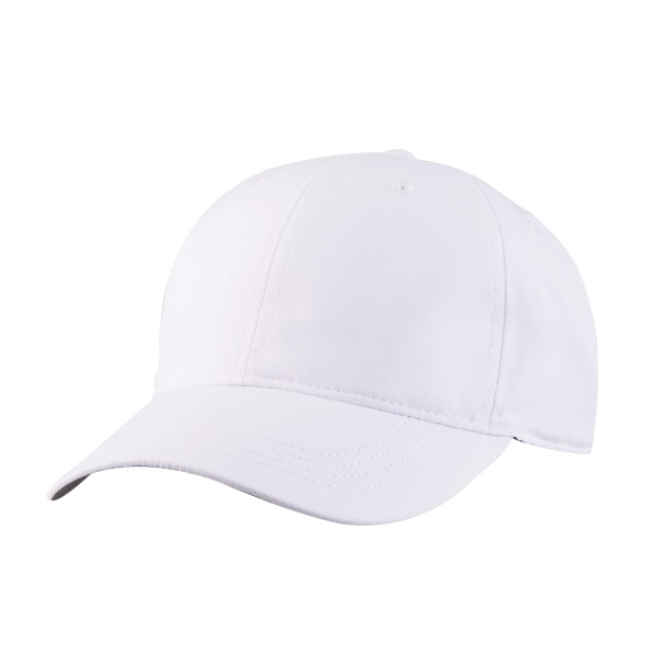 Luxury Sports Cap