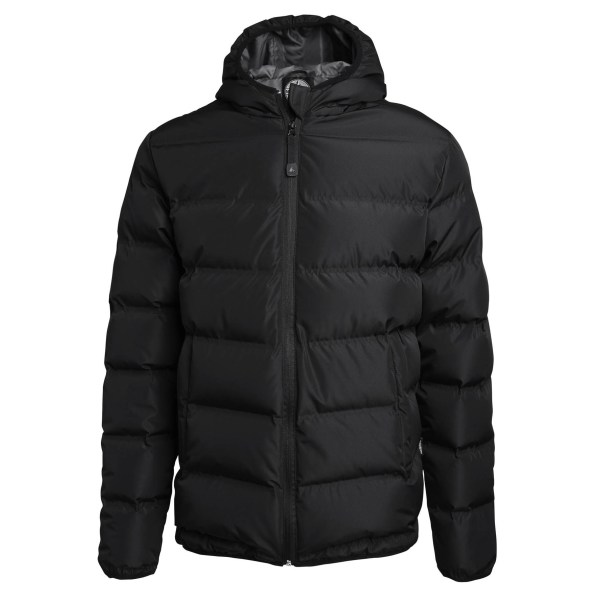 MH-923 Down jacket