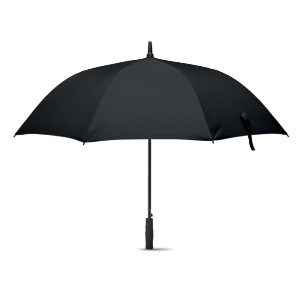 "GRUSA - 27"" Windproof paraplu"