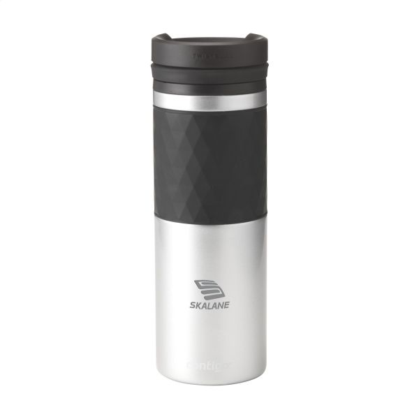 Contigo® Glaze Twistseal Mug 470 ml thermosbeker