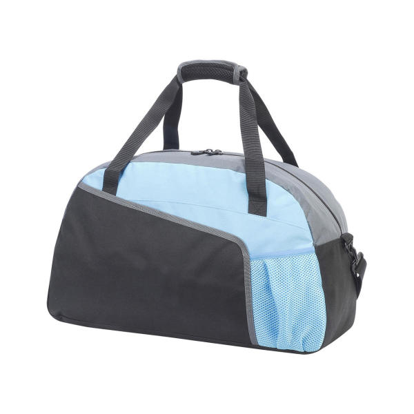 Shugon Sports Holdall 32l