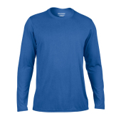 Performance® Lange mouwen T-Shirt
