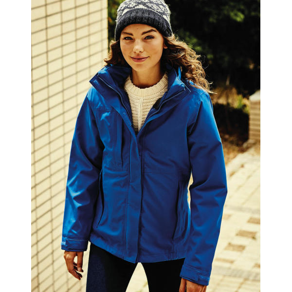 Women's Kingsley 3 in 1 Jacket