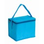 "Cooler bag""Celsius""non-w. light blue"