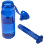 Arctic 700ml Tritan™ ice bar sport bottle - Blue