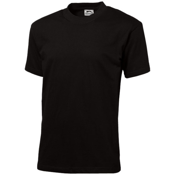 Ace heren t-shirt korte mouwen