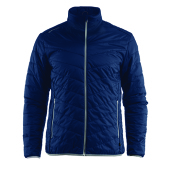 Light Primaloft Jacket Men
