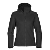 Women's Nordic Bonded Fleece Jacket