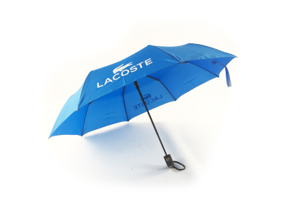 21 inches 3 folding umbrella Auto open