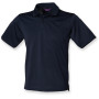 Men´s coolplus® polo shirt navy 3xl