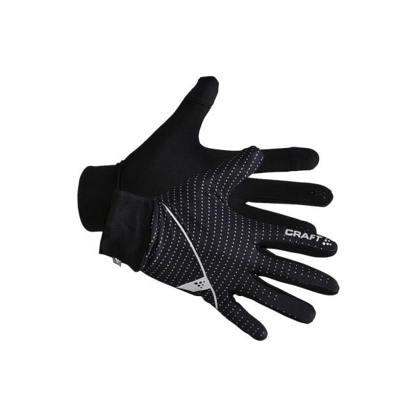 Craft Jersey Glove