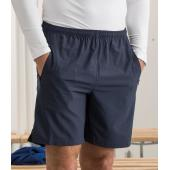 Finden and Hales Pro Stretch Sport Shorts