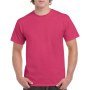 Gildan T-shirt Heavy Cotton for him Heliconia XXL
