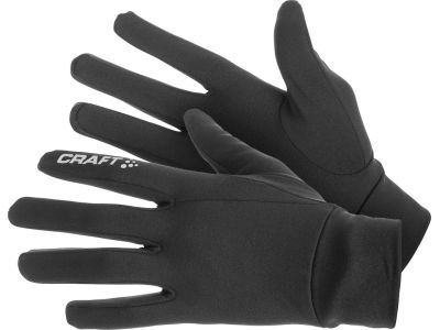 Craft Thermal Glove Gloves