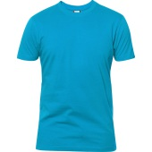 Premium-T Mens T shirts & tops