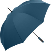 AC midsize umbrella - navy