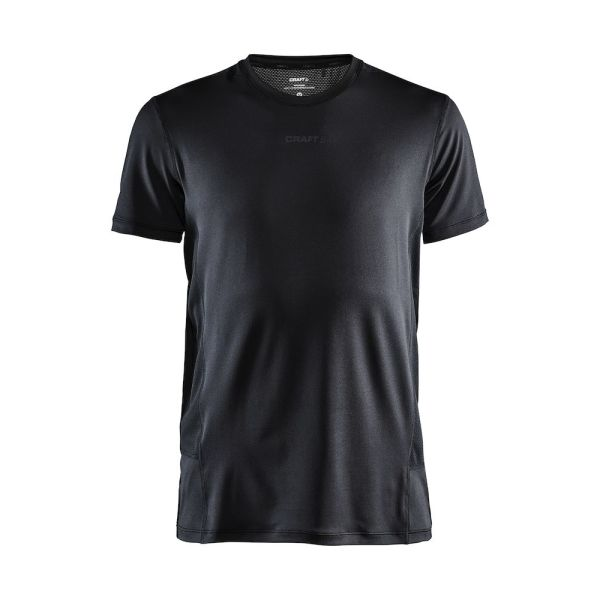 Craft Adv Essence Ss Tee Men