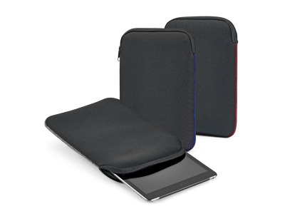 Tablet Stand and Accessories