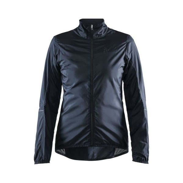 Craft Essence Light Wind Jacket Wmn