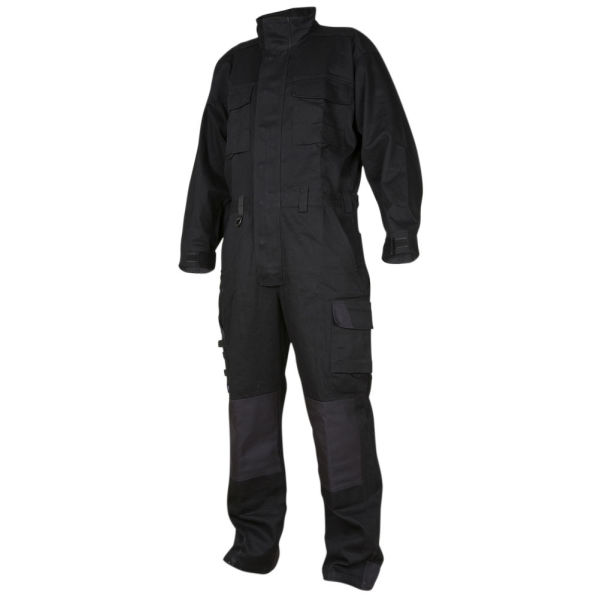 5607 COVERALL PROJOBBLUE 44