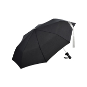 Fare®-Exzenter Mini Umbrella