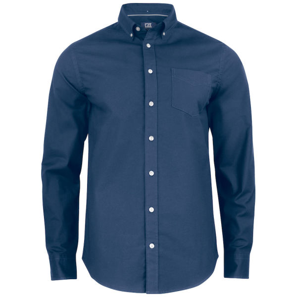Cutter & Buck Hansville Shirt Men