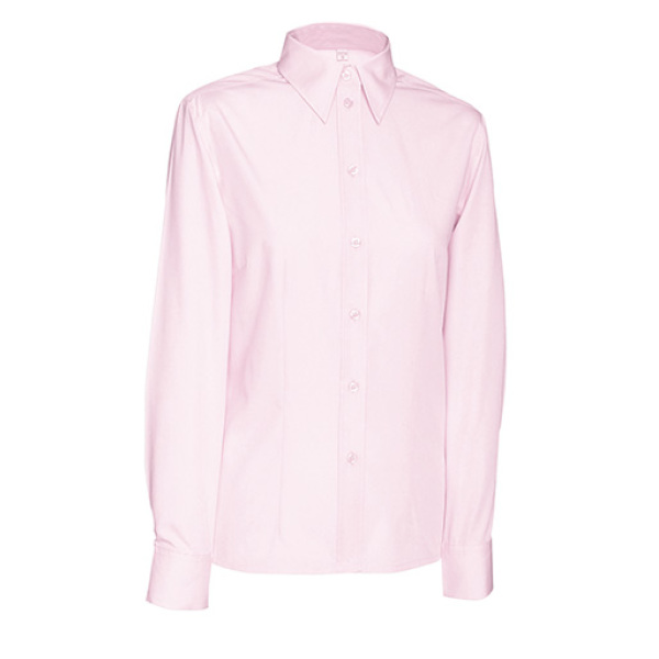 Ladies' Blouse Long