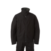 Workwear Softshell Jack