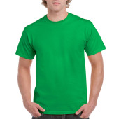 Gildan T-shirt Ultra Cotton SS Irish Green XXL