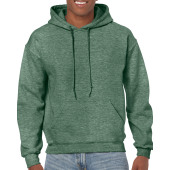 Teamtrui, heather dark green, XXL