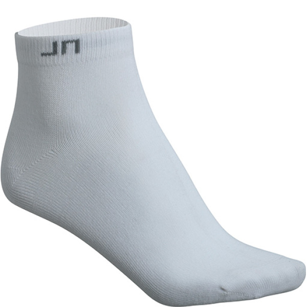 Function Sneaker Socks