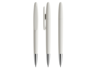 Prodir DS5 TMS Twist ballpoint pen
