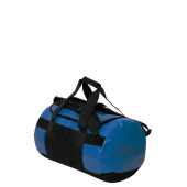 2 in 1 bag 75L kobalt