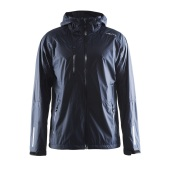 Craft Aqua Rain Jacket men Jackets & Vests