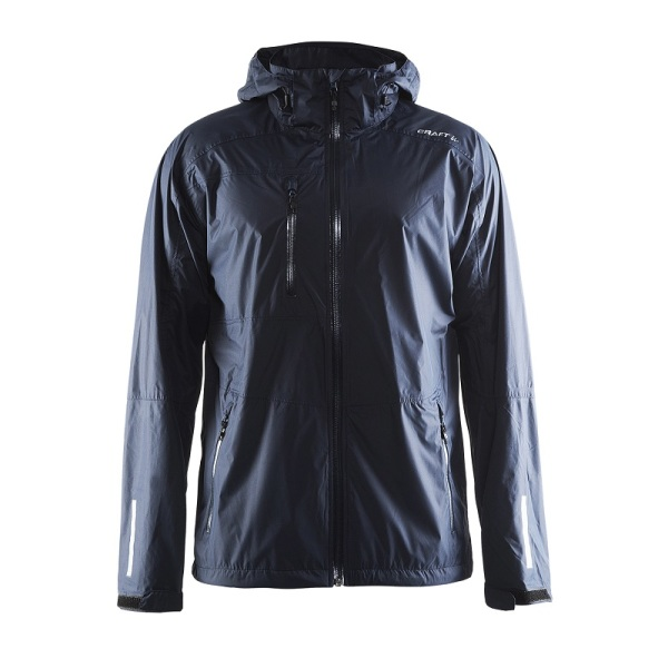 Craft Aqua Rain Jacket men