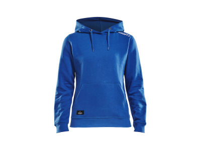 Craft Community Hoodie W Hoodies & Sweatshirts