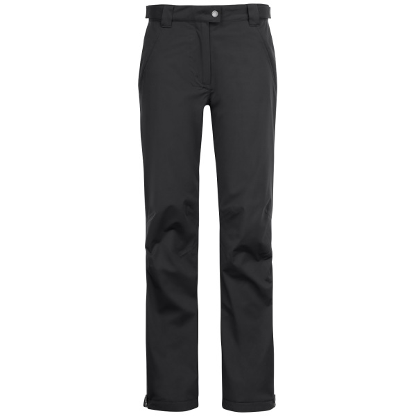 Cutter & Buck North Shore Pants Ladies