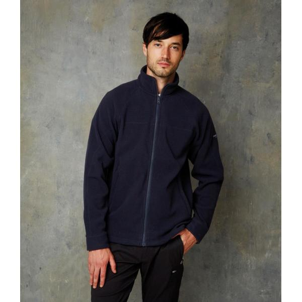 Basecamp 200IA Fleece