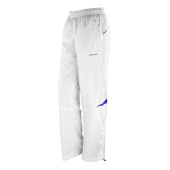 Women's Micro Lite Team Pant
