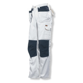 2159 Painter's Trousers Holsterpockets