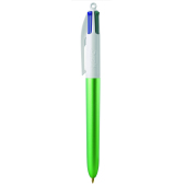 4 Colours Glacé BP LP Green_UP white_RI white