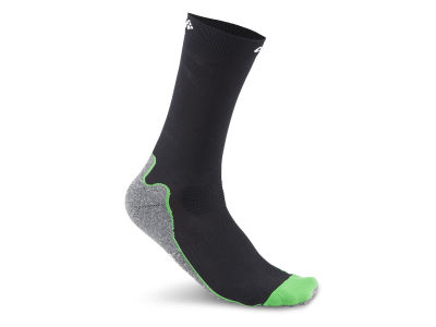 Be Active Xc Skiing Sock