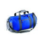 Athleisure Kit Bag 62 x 35 x 35 cm Bright Royal