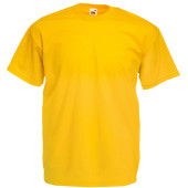 sunflower yellow m
