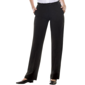 Dames Kelner Pantalon Basic